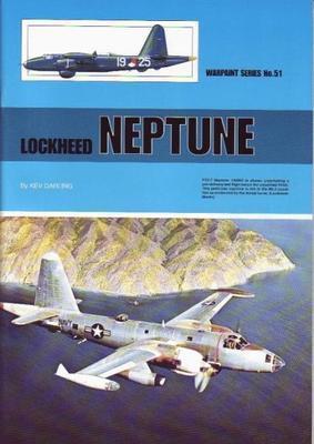 Lokheed Neptune