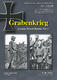 WWI Grabenkrieg German Trench Warfare vol.1 - 1/5