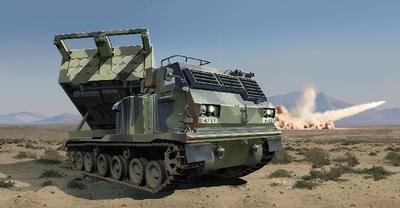 M270/A1MLRS