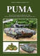 PUMA The New Armoured infantry Fighting Vehicle of the Bundeswehr - Part 2 - 1/3