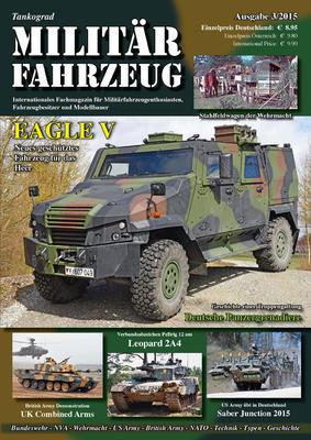 MFZ 3/2015 časopis - 1