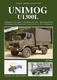 Unimog U1300L part 1 - 1/5