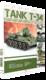 Tank T-34  - Marian Bunc, česky - 1/4
