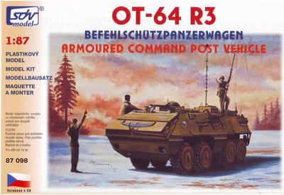 OT-64 R3