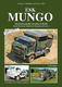 ESK - Mungo Light Protected Vehicle for Specialised Forces - 1/3
