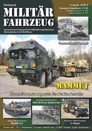 MFZ 4/2014 časopis