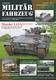 MFZ 4/2013 časopis - 1/5