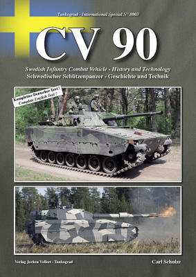 CV 90 - 1