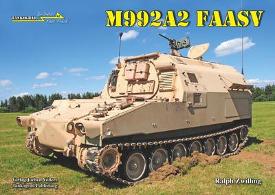 M992A2 FAASV - 1