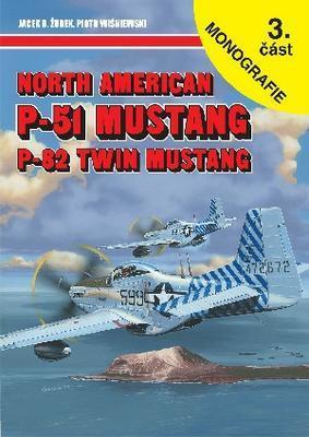 P-51 Mustang 3.díl - 1
