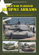 Cold War Warrior M1/IPM1 Abrams - 1/5