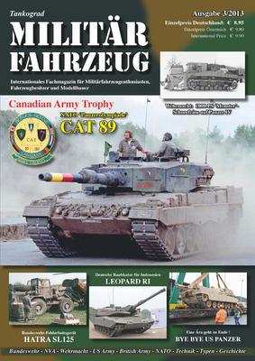 MFZ 3/2013 časopis - 1