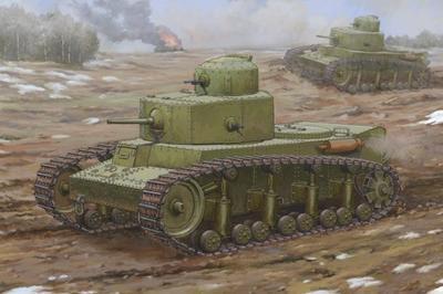 T-12 Medium - 1