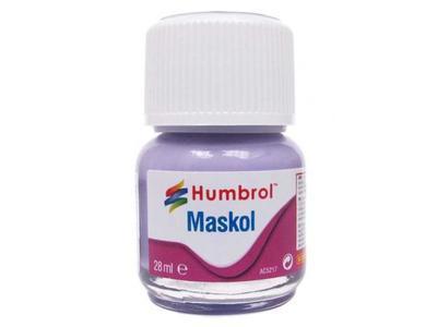 Humbrol Maskol AC5217