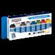 Scale Modelling Basic Colours Set - 1/2