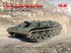"""T-34 """"Taygach"""" Model 1944 - 1/3"""