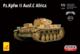 Pz.Kpfw II Ausf.C Africa - 1/4