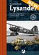 The Westland Lysander - 1/2