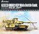M1A2 SEP Main Battle Tank - 1/2