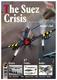 The Suez Crisis - 1/3