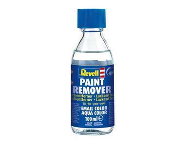 Revell Painta Clean - čistič štětců 100ml