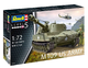 M 109 US Army - 1/2