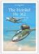 The Heinkel He 162 – A Detailed Guide To The Luftwaffe's Volksjäger - 1/3