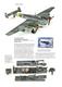 The Messerschmitt Bf 110 A Detailed Guide to the Luftwaffe's Famous Zerstörer - 2/4