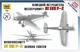 Messerschmitt BF-109 F2 - 2/2