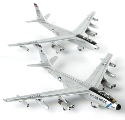 """USAF B-47 """"306th BW(M)"""" - 2"""