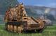 Sturmpanzer 38(t) Grille Ausf. M - 2/2