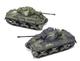 Sherman Firefly Vc - 2/2