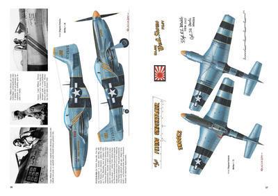 P-51 Mustang 4.díl - 2