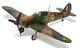 Hawker Hurricane Mk.I - 2/2