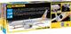 Cargo Airplane TU-204-100C - 2/2