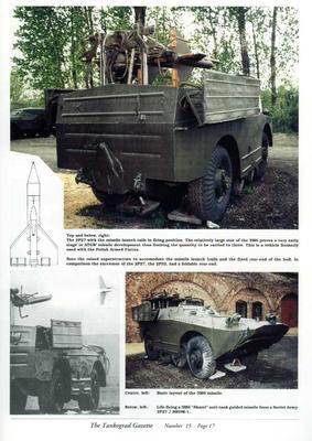 Battling the T-34 on the Eastern Front - The Tankograd Gazette 15 - 2
