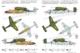 Heinkel He 162 Spatz  - 2/2