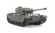 Centurion Mk.I British Main Battle Tank - 2/2
