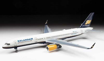 Boeing 757-200 (1:144) - 2