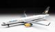 Boeing 757-200 (1:144) - 2/2
