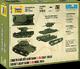 Soviet Light Tank T-26 Mod. 1933  - 2/2