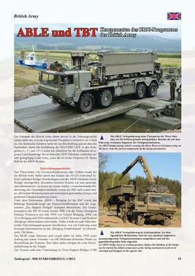 MFZ 1/2012 časopis - 2