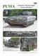 PUMA The New Armoured infantry Fighting Vehicle of the Bundeswehr - Part 1 - 2/3