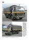 MB 1017 The Mercedes-Benz 5-ton Trucks Type 1017/1017A - History, Variants, Service - 2/3