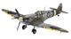 Supermarine Spitfire Mk.Vb - 2/2