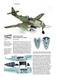 The Messerschmitt Me 262 - Second Edition  - 2/4