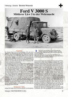 MFZ 2/2011 časopis - 2