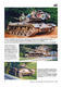Cold War Warrior - M60/M60A1/A2/A3 The M60-Series of Main Battle Tanks in Cold War Exercis - 2/3