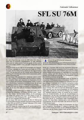 MFZ 1/2011 časopis - 2