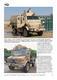 Unimog U1300L part 2 - 2/5